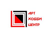 АртХоббиЦентр